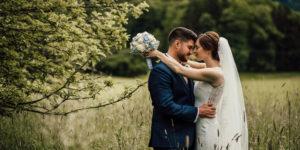 Hochzeitsfotgraf Augsburg - Christian Möller